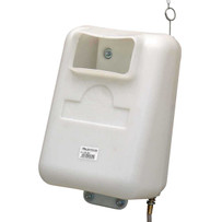 Water Tank for Raimondi Maxititina