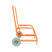 iQ3-SC iQ Power Tools iQSmartCart
