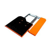 iQ3x-RT - Rolling Table