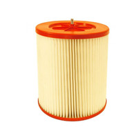0360-25001-01 iQ360 Series Replacement Filter Kit