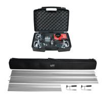 LFMTC DTA Manual Tile Cutter For Large Format Tiles