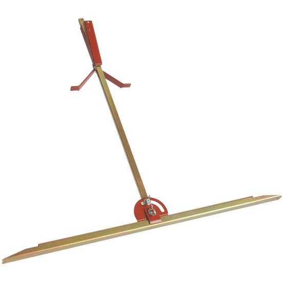 Raimondi 20 inch Diagonal All Angle Guide