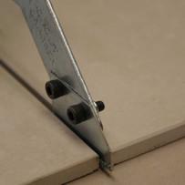 Grout Grabber Kit blade