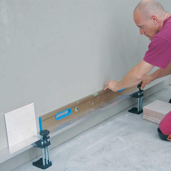 raimondi krick krock wall leveling guide