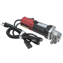 MK Replacement Ryobi Motor for tile saws