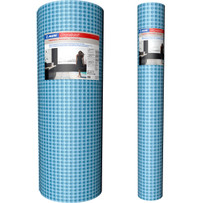 Mapeheat Uncoupling and Waterproofing Floor Heat Membrane Roll