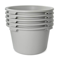 Imer Mini Mix 60 Replacement Bucket