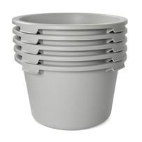 Imer Mini Mix 60 Replacement Bucket, mortar mixer bucket