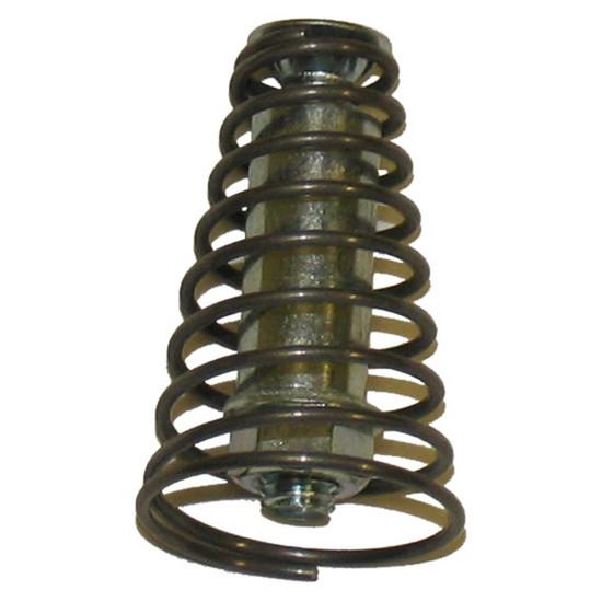 tomecanic platform spring assembly