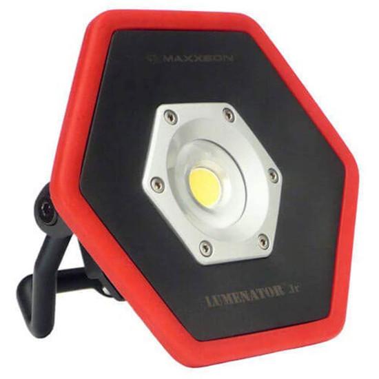 Maxxeon WorkStar 5200 Lumenator Jr LED Commercial Grade Work Light