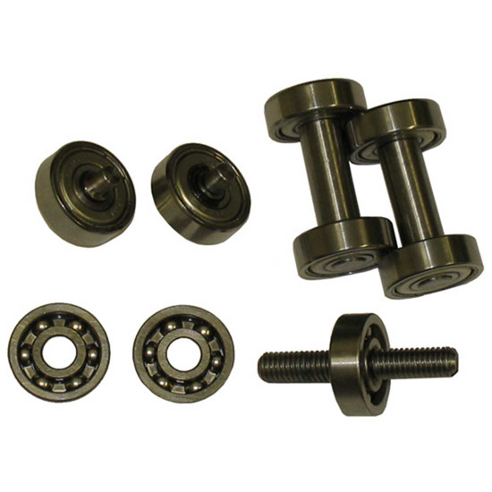 tomecanic tile cutter bearing set
