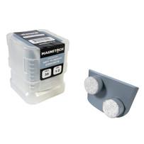 General Magnetach Diamond Tool 30 Grit Med