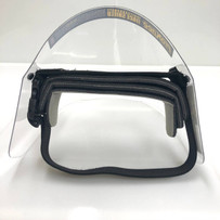 ProKnee Depth Extender for Max Face Shield