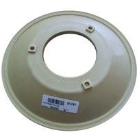 "0089596 Wacker neuson 3"" Diaphragm for early PDT3, PDT3A water Pumps"