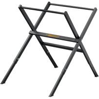 Dewalt Folding Stand for D24000 Tile Saw