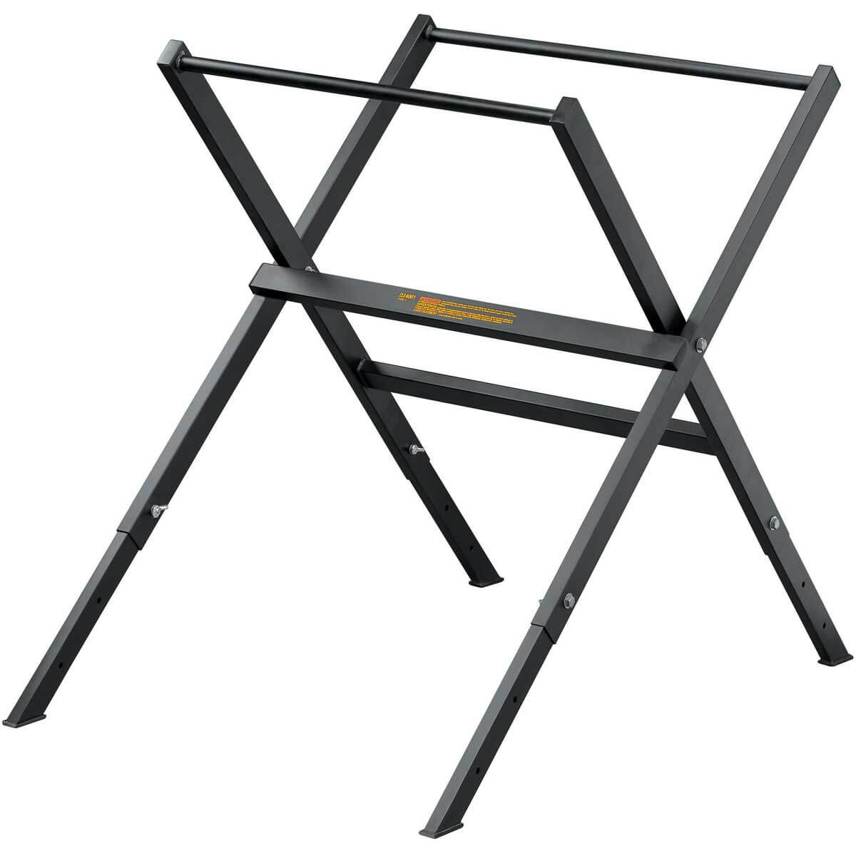 Dewalt Folding Stand for D24000 Tile Saw