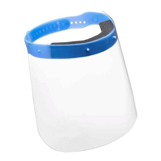 Re-useable Medical Nylon Face Shield