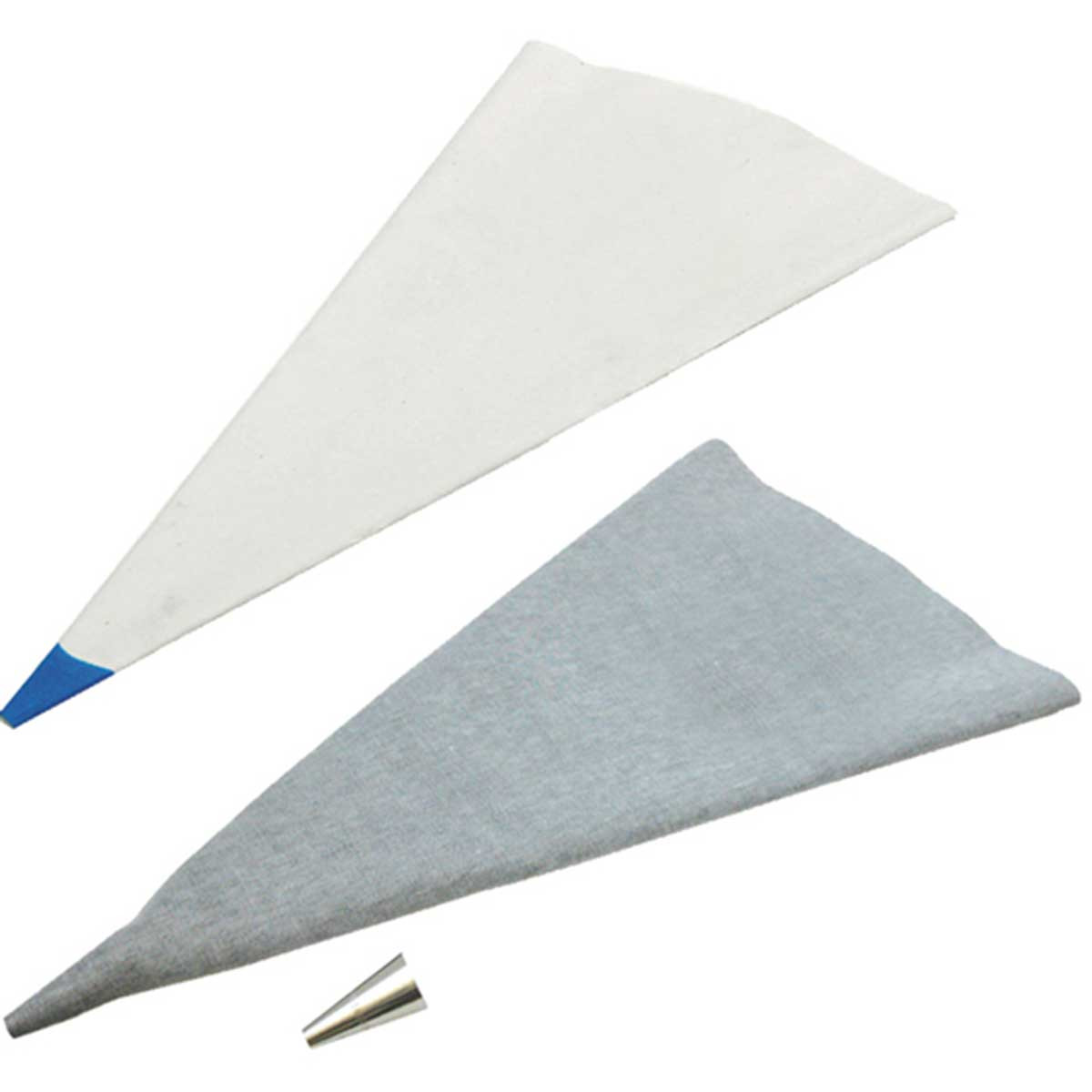 Mortar & Grout Bags