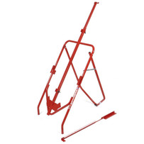 Montolit Vertical Stand Tile Cutters