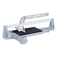 "24 MiniMontolit Evolution 2 8"" Tile Cutter"