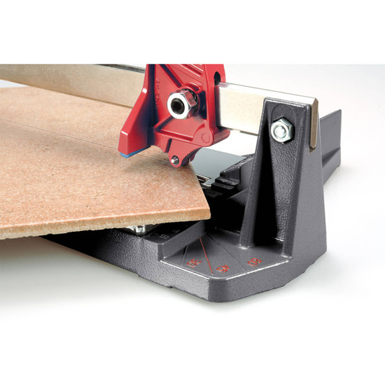 MiniMontolit tile cutter is specifically designed for small tile