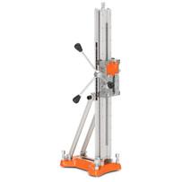 Husqvarna DS 500 Core Drill Stand