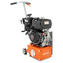 Floor Grinders & Polishing Husqvarna CG 200 scarifier, 967662302