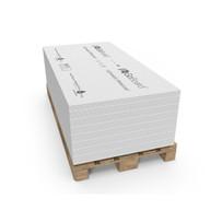 GoBoard pro Backer Board Pallet 90030141