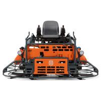"970461611 Husqvarna 48"" Riding Power Trowel CRT-48-57K-PS"