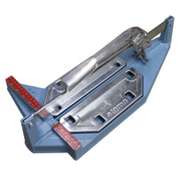 Sigma 7F Standard 14 in. pull handle ceramic tile cutter