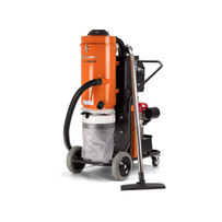 Husqvarna S 36 Dust Extractor