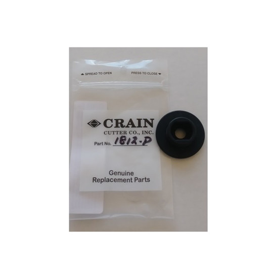 Crain 1812-P Blade Clamp fits 812, 820, 825 and 835 Undercut Saws