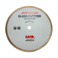 mk-215gl diamond glass blade old style