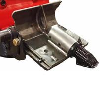 260.40.40.TN Taylor Tools Universal Shank Blade Holder