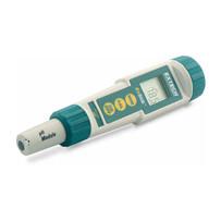 Ph100 Extech ExStik 0 to 14 pH, Waterproof pH Pen taylor tools