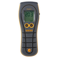BLD5765 GE Protimeter Aquant meter for for Wood, Drywall, Building Materials, Concrete, Fiberglass & Boat Hulls