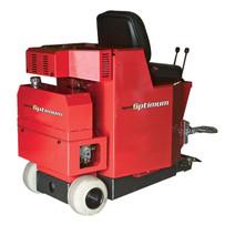 260H.BL Taylor Tools Hybrid Bronco