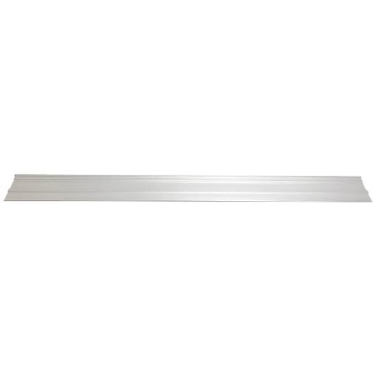 Pearl 5-1/2 inch guide rails