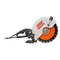 Core cut C14 Pro Hand Saw