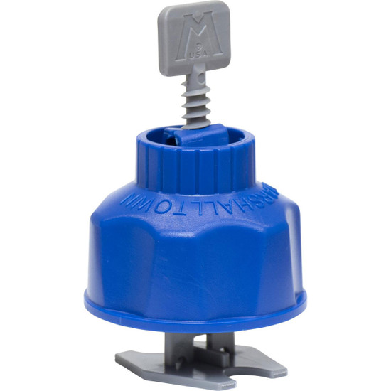 BASE332+B Fastcap 3/32 base/cap
