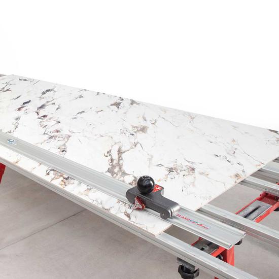 FL3 Montolit Thin Panel Large Format Cutter