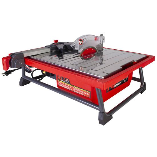 45985 Rubi ND-7 Ready Electric Saw