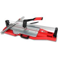 Rubi TP66-S Push Tile Cutter