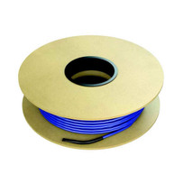Laticrete Strats_Heat 120V Spliceless Wire Spool