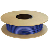 Laticrete Strats_Heat 240V Spliceless Wire Spool
