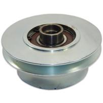 5000030832 Wacker Neuson Centrifugal Clutch VP1340, VP1350, VP1750 plate compactor
