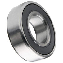 10144 Sigma Ball Bearing For Pull Handle tile cutters