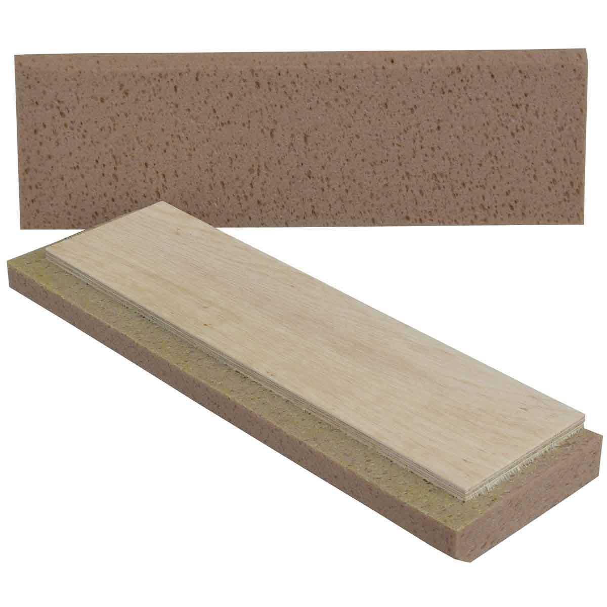 Floor tile Sponge Raimondi Pedalo