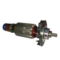 7332k100 Eibenstock Rotor & Armature for core drill motor