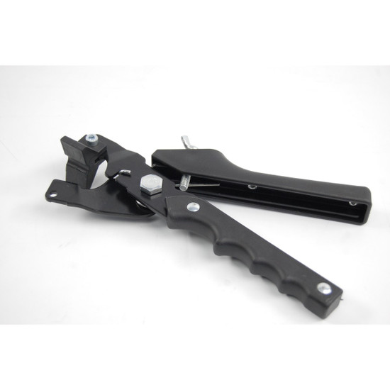 BT128-TC Better Tools Pliers with rubber protection